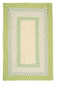 4x4 Area Rugs Montego Collection Colonial Mills Cmi Braided Rugs Outdoor