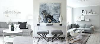 interior design kitchen photos grey interior design grey color schemes interior design reformedms org