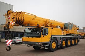 alpha cranes crane rental company u0026 rigging service in new
