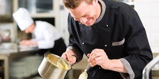 offre emploi cuisine offres d emploi cuisinier chez yelloh