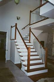 timberknee ltd custom molding and stairs gallery