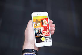 Meme Center Mobile App - path s new app kong is a selfie gif creation machine techcrunch