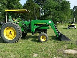 find more new lower price 1970 john deere 4020 powershift 2wd