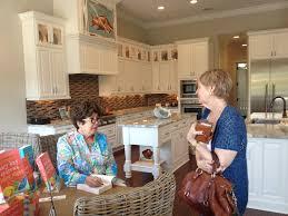 photo recap of the southern living showcase home javic homes blog