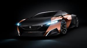 pejo car 116 peugeot hd wallpapers backgrounds wallpaper abyss