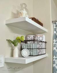 ideas for bathroom shelves bathroom small bathroom cabinet ideas slim bathroom cupboard