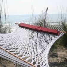 plush hammock pillow nags head hammocks