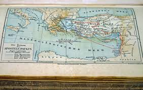 Clear Maps History Ancient History And Society Classics University Of Pittsburgh
