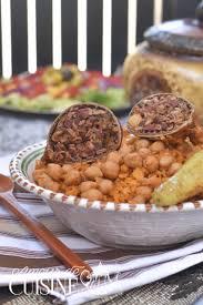 cuisine alg駻ienne traditionnelle constantinoise chakhchoukha constantinoise bel osbana moharram 1439 amour de cuisine