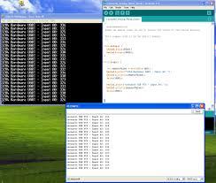 arduino leonardo usb hid keyboard u0026 mouse tutorial and advanced