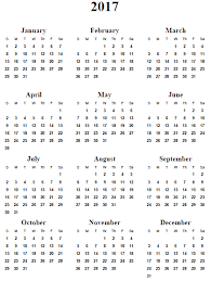 Small Desktop Calendar Free 2017 Calendar Printable Free U2026 Pinteres U2026