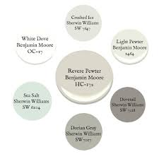 benjamin moore light pewter 1464 sea salt paint benjamin moore alternatux com