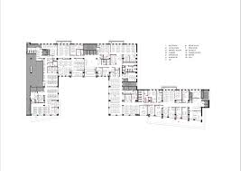 Cul De Sac Floor Plans Gallery Of Office Of Rd Construction Company Ind Architects 28