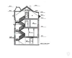 100 victorian house plans for sale best home design sale