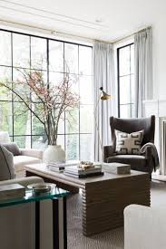Window Treatments Superfine Traverse Rod by 54 Best Draperies U0026 Curtains Images On Pinterest Accent Pieces