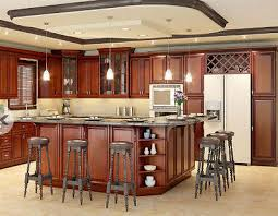36 inch corner cabinet 42 inch kitchen wall cabinets decoration hsubili com kitchen wall