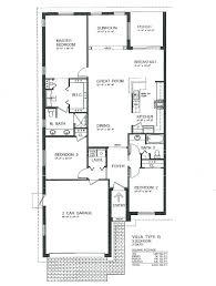 schematic floor plan home plans floor plans u2013 rock creek villas active community