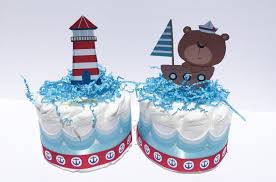 ahoy its a boy baby shower decor nautical baby shower