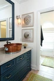 navy vanity navy bathroom vanity best blue vanity ideas on blue bathroom