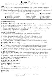 resume writer free certified resume writer certification 9 writing chef