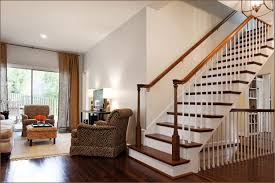 Circular Stairs Design House Design Ideas Wooden Houses Cheap Modular Homes Circular
