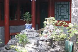 Red Wall Garden Hotel Beijing by Red Capital Residence Beijing Boutique Hotel Beijing