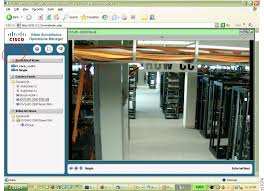 cisco sf300 24 manual ip video surveillance design guide implementation and