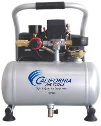 best air compressor for painting cars 2017 buyer u0027s guide and reviews