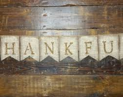 thankful banner get it by thanksgiving happy thanksgiving