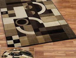 Circular Area Rugs 8 Foot Area Rugs Square Fabulous Target Sears Rug At