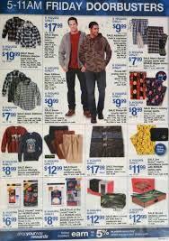 target black friday doorbusters 2011 kmart black friday 2011 ad u0026 deals