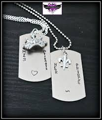 His And Hers Dog Tags 12 Best His Christmas Present Ideas Images On Pinterest Dog Tags