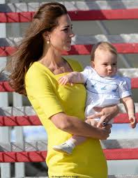 about that sailboat romper prince george was wearing updated
