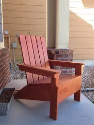 furniture grand resort patio furniture wrought iron patio