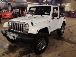 jeep wrangler auto parts mopar chrysler jeep auto parts accessories syracuse