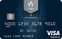 credit cards with great rates apply online today usaa