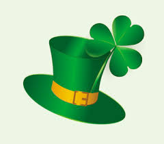 st patrick u0027s day stickers android apps on google play