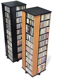 dvd storage dvd blu ray storage cabinet u2022 storage cabinet ideas