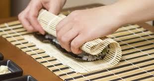 apprendre à cuisiner japonais 10 astuces pour réussir ses sushis cuisine az