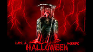 halloween scary images 2016 happy halloween cute pictures for
