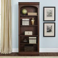 Rta Bookcases Bookcases At Lott Furniture Co Of Forest