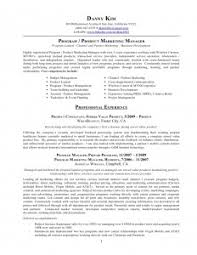 Core Competency Examples In Resume by Large Fullsize By Barry Glen Best Pharmacy Technician Resume