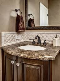 Powder Room Decor All Photos Powder Room Accessories Design Powder Room Ideas U2013 Three