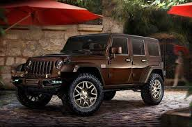2018 jeep wrangler 2018 jeep wrangler unlimited jeep wrangler unlimited