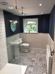farrow and bathroom ideas bathroom ideas blue and brown best of an inspirational image from