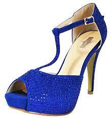 Cobalt Blue High Heels The 25 Best Royal Blue High Heels Ideas On Pinterest Royal Blue