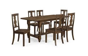 13 piece dining room set