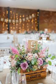 wedding flowers table wedding tables wedding flowers table arrangements tips to