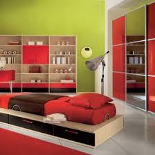 Green Boy Bedroom Ideas Bedroom 9 Cheerful Kids Bedroom Design Ideas Designed By