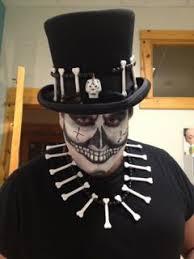 Voodoo Queen Halloween Costume 49 Halloween Ideas Images Halloween Ideas
